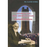 Istoria unei miscari religioase: Martorii lui Iehova