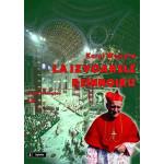 La izvoarele reînnoirii : studii despre actualizarea Conciliului al II-lea din Vatican