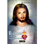 Luna iunie, luna Inimii preasfinte a lui Isus