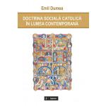 Doctrina socială catolică în lumea contemporană
