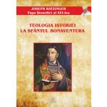 Teologia istoriei la sfântul Bonaventura