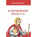 Il background di Gal 5–6