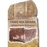 """Tasso din Savona – """"Sfântul de la Răchiteni"""""""