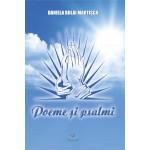 Poeme și psalmi