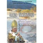 Sarea pamântului. Crestinismul si Biserica Catolica la cumpana dintre milenii