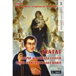 Tratatul despre adevarata evlavie catre Sfânta Feciora Maria