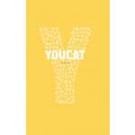 Youcat : româna : Catehismul Bisericii Catolice pentru tineri